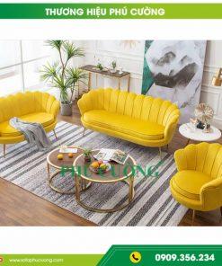 Các loại dung dịch vệ sinh ghế sofa vải nổi tiếng trên thị trường 1