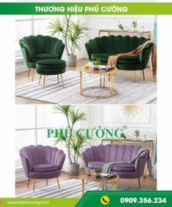 Kinh nghiệm mua sofa chung cư giá rẻ và hiện đại cao 2