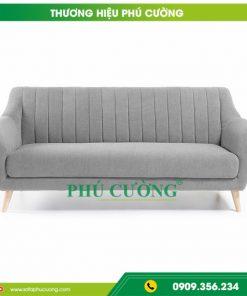 Các loại dung dịch vệ sinh ghế sofa vải nổi tiếng trên thị trường 2