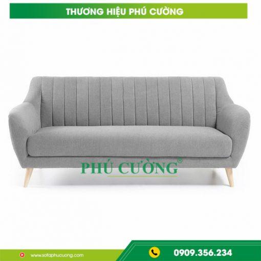Gợi ý cách đặt sofa trong phòng ngủ phù hợp nhất hiện nay 1