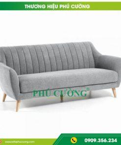 Hướng dẫn vệ sinh ghế sofa với 7 bước đơn giản tại nhà 1