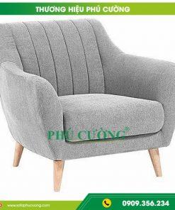 Phú Cường cung cấp ghế sofa bọc nỉ rẻ nhất thị trường TP Hồ Chí Minh 2