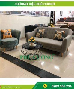 Lưu ý cơ bản khi chọn mua sofa đẹp giá rẻ TPHCM 1