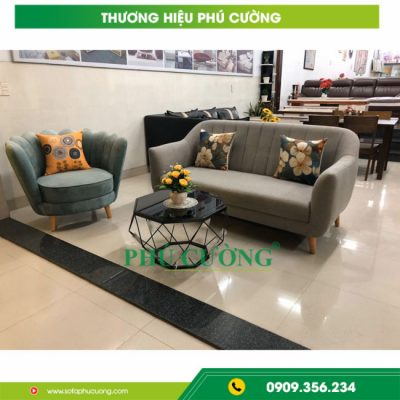 Đặt mua sofa tại xưởng sản xuất sofa tân cổ điển nên chú ý những gì? 2