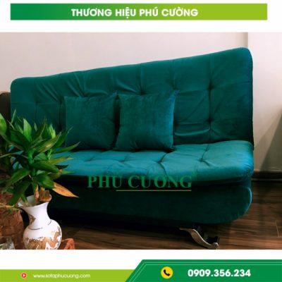 Những mẫu ghế sofa đẹp hiện đại cao cấp không nên bỏ lỡ 3