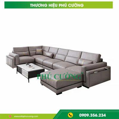 Chia sẻ kinh nghiệm mua sofa cao cấp tại TPHCM cho chung cư hiện đại 1