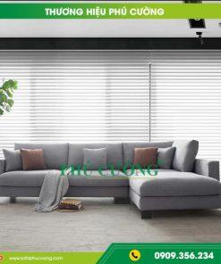 Chọn sofa đẹp ở Đà Nẵng theo diện tích phòng khách chung cư 1