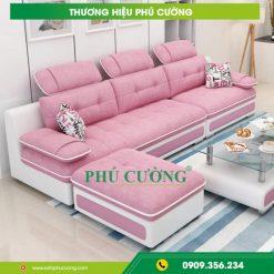 Đánh giá ưu, nhược điểm khi mua sofa đẹp Hà Nội giá rẻ online
