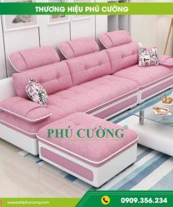 Cách bảo quản sofa văng đẹp, bền không phải ai cũng biết 1