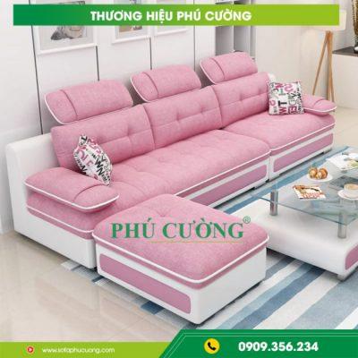 Chia sẻ kinh nghiệm mua sofa cao cấp tại TPHCM cho chung cư hiện đại 2