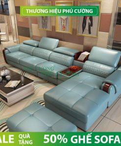 Có nên đóng sofa không? Xưởng đóng sofa uy tín tại TP Hồ Chí Minh 2