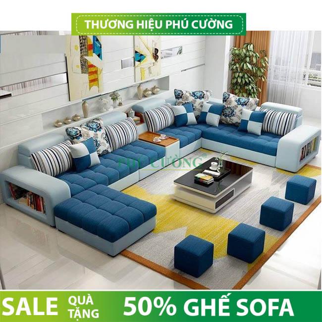 Có nên bọc lại sofa tại địa chỉ bọc ghế sofa quận 7 hay không? 2
