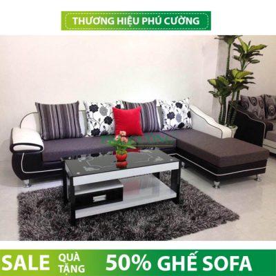 Bán sofa chung cư bao nhiêu tiền một bộ? 1