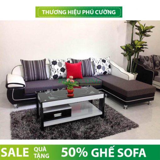 Có nên đóng sofa không? Xưởng đóng sofa uy tín tại TP Hồ Chí Minh 1