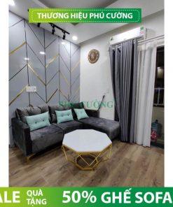 3 tiêu chí vàng lựa chọn sofa cho phòng khách đẹp 1