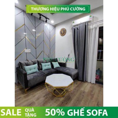 Kinh nghiệm chọn vải bọc ghế ghế sofa quận tân phú hiệu quả
