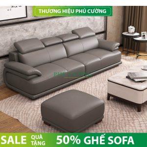 Bọc ghế sofa quận Thủ Đức nên hay không nên? 2