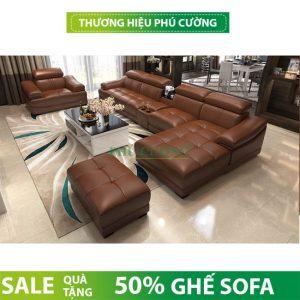 3 tiêu chí vàng lựa chọn sofa cho phòng khách đẹp 3