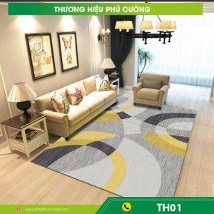 Kinh nghiệm chọn mẫu sofa văng tân cổ điển cho người mới sử dụng 1