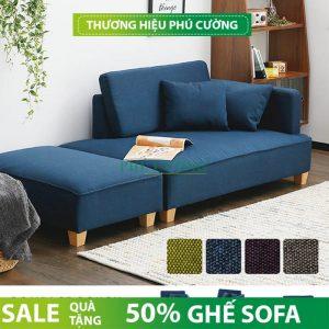 Địa chỉ mua ghế sofa giường quận 2 chất lượng cao hiện nay 1