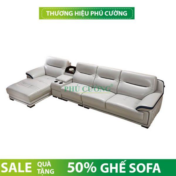Mẹo mua sofa nhập khẩu malaysia tphcm bạn nên biết