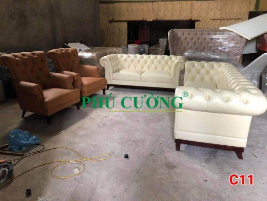 Những cách thức mua sofa cổ điển Sóc Trăng nổi tiếng hiện nay 1