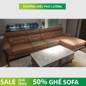 Những mẫu sofa hiện đại thu hút hàng triệu khách mua hàng 5