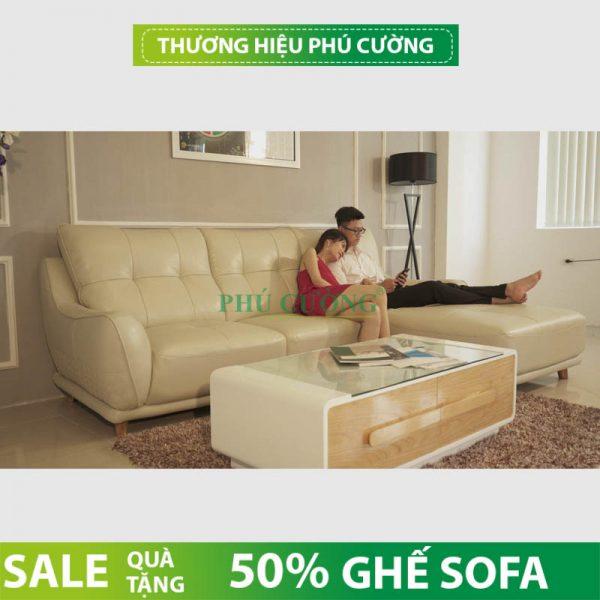 Những điều cần tránh khi sử dụng sofa da bò nhập khẩu Malaysia 2