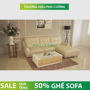 Top 5 chất liệu da công nghiệp bọc sofa da thật tiết kiệm chi phí