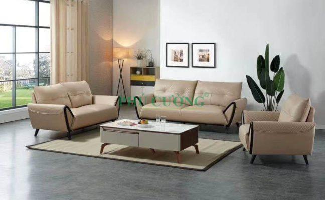 Mùa sale nên chọn sofa gỗ hiện đại giá rẻ Cần Thơ như thế nào?