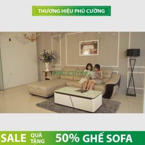 Có nên mua ghế sofa đẹp hiện đại giá rẻ Cần Thơ dưới 3 triệu không? 2