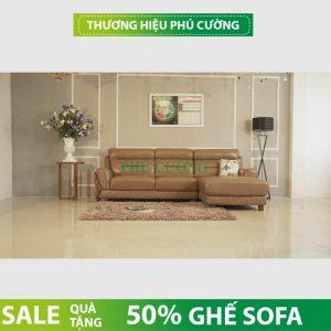 Chăm sóc và bảo quản sofa da bò thật không khó như bạn tưởng 2