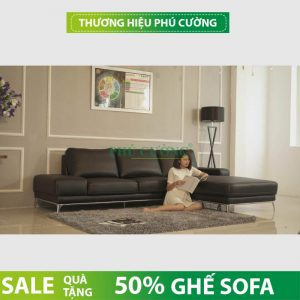 3 điều cân nhắc trước khi mua sofa phòng khách hiện đại Cần Thơ