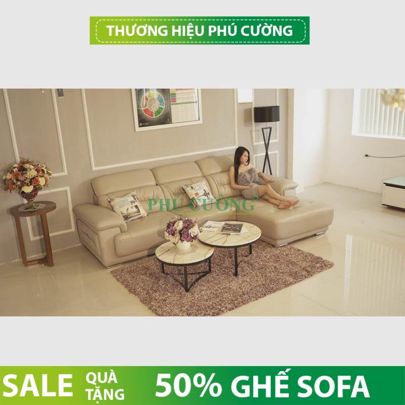 4 lưu ý vàng khi vệ sinh sofa nhập khẩu da thật đảm bảo độ bền 15 năm 1