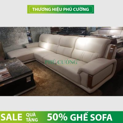 Những điều cần tránh khi sử dụng sofa da bò nhập khẩu Malaysia