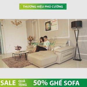 Cảnh báo khi mua sofa da thật 100% giá rẻ chất lượng thấp 1