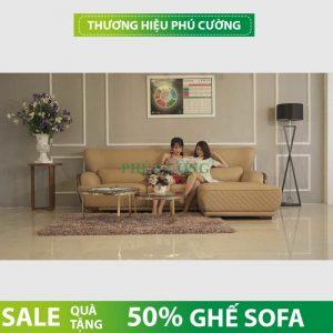 Cách bảo quản sofa da thật cao cấp bền đẹp theo thời gian 1