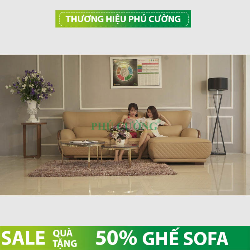Giá sofa da Malaysia trên thị trường Việt Nam 2020 2