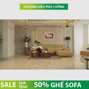 Làm thế nào để vệ sinh sofa da hiện đại Cần Thơ đúng cách? 2