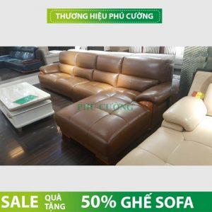 Kinh nghiệm vàng chọn mua sofa độc đáo Cần Thơ cho phòng khách 2