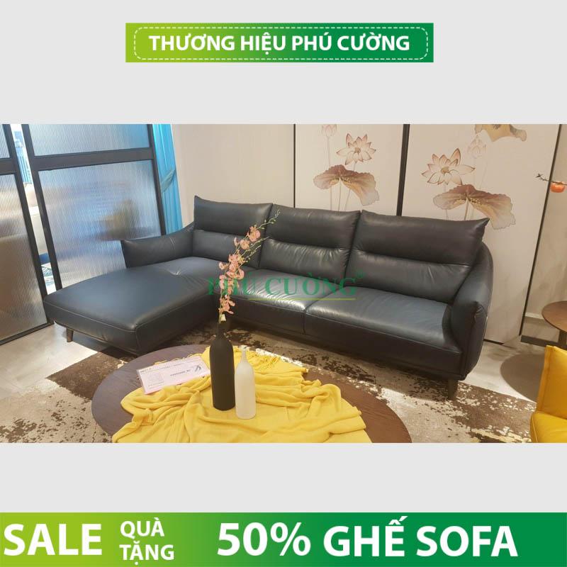 Mẹo mua sofa nhập khẩu chính hãng chất lượng cao 1