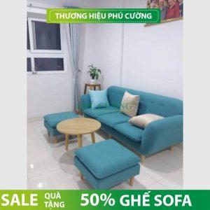 Mua sofa băng Kiên Giang ở đâu đảm bảo uy tín cho gia đình? 2