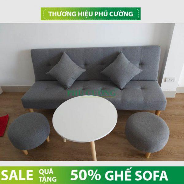 Vì sao sofa nhập khẩu giá rẻ luôn được nhiều khách hàng quan tâm?hập khẩu khuyến mại và những lưu ý cần quan tâm 1