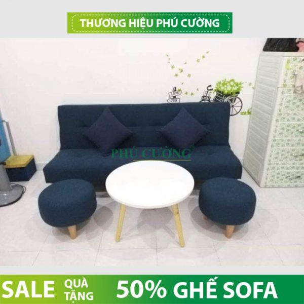 5 ưu điểm của tổng kho sofa nhập khẩu Phú Cường 1