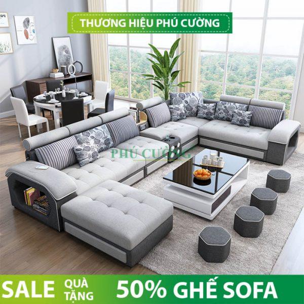 Mách nhỏ cách mua ghế sofa nhập khẩu cao cấp chuẩn không cần chỉnh 1