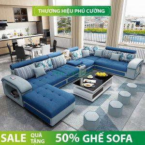 Những lưu ý vàng khi mua sofa da nhập khẩu Đài Loan