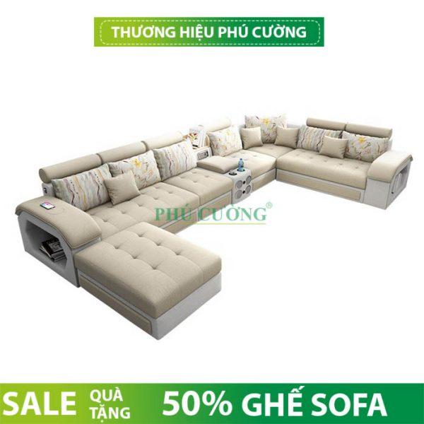 3 lưu ý nên quan tâm khi mua sofa nhập khẩu hàn quốc 1