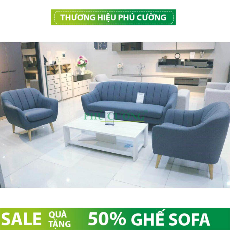 Bỏ túi kinh nghiệm mua ghế sofa Cần Thơ rất hữu ích cho gia đình bạn 2