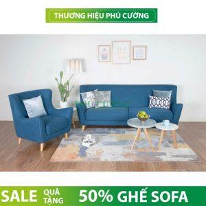 Kinh nghiệm đắt giá khi mua ghế sofa hiện đại quán cafe