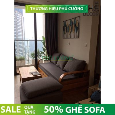 Cách kiểm tra chất lượng của sofa giường hợp lý nhất 1